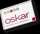 oskar-card.png