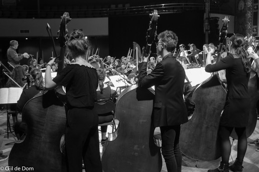 17032019-jeune_orch_symphonique_du_conse