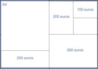 tableau%20sponsor_edited.jpg