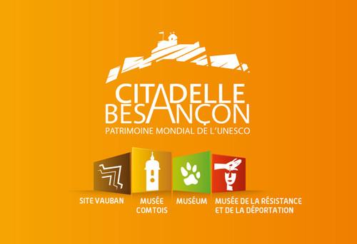 CITADELLE_Papeterie_1.jpg