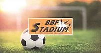 bff stadium.png