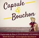 CapsuleBouchon.jpg