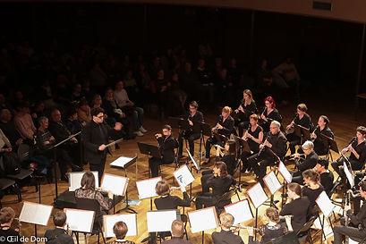 17032019-concert_orchestre_d_harmonie_de