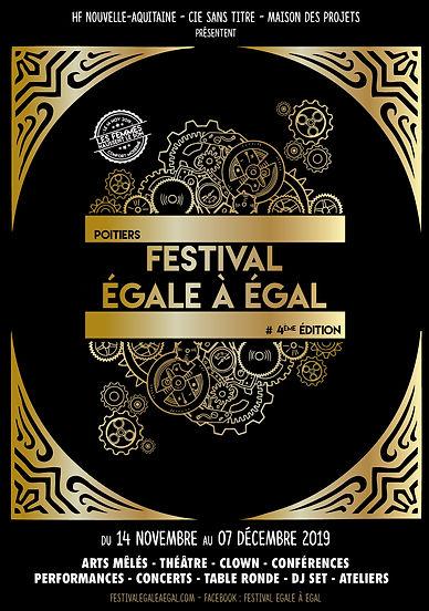 exe_programme_festival_EGAL_à_EGAL_2019-01.jpg