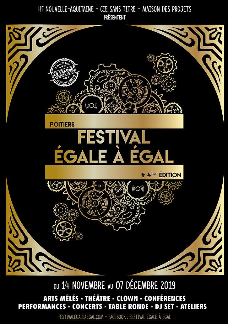 exe_programme_festival_EGAL_à_EGAL_2019-
