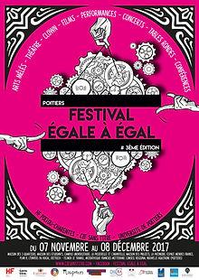 thumbnail_affiche A2_festival HF 2017.jpg