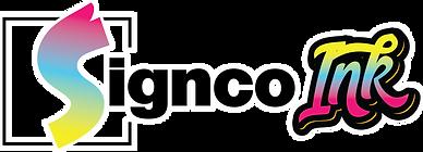 signcoink_logo_v3.png