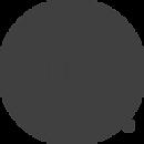 jj_logo.png