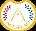 Ageselao Logo