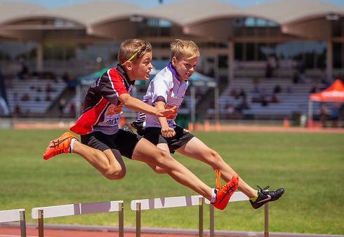 Tristan hurdling_edited.jpg