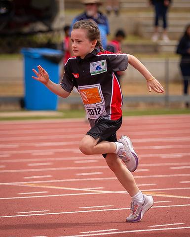Billie running.jpg
