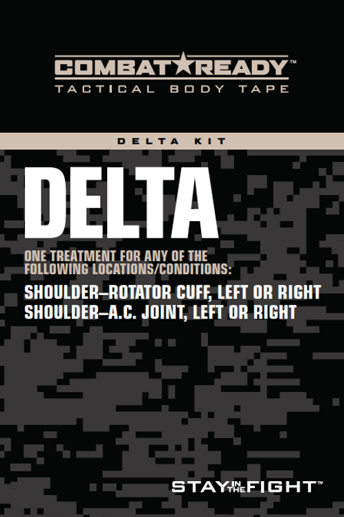 DELTA Kit