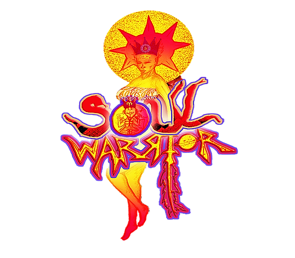 SOUL WARRIOR UPDATED TRANSPARENT.png