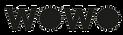 logo wowo 1(1).png
