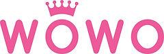 logo wowo eps [rose vectorise] oct 18.jp