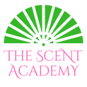 GREEN FAN PINK WORDS TRANS BACKGROUNND.png