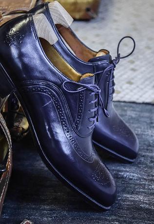 chaussure-56_edited.jpg