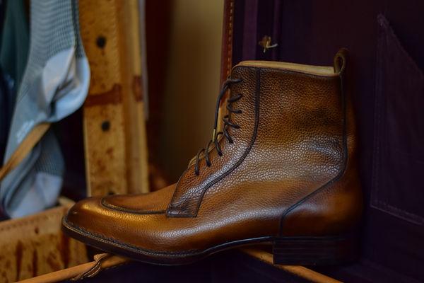 chaussure-34.jpg