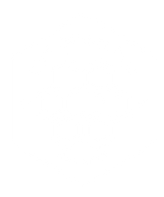 The Honeypot Logo