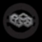 CCMC-LOGO-CIRCLE.png