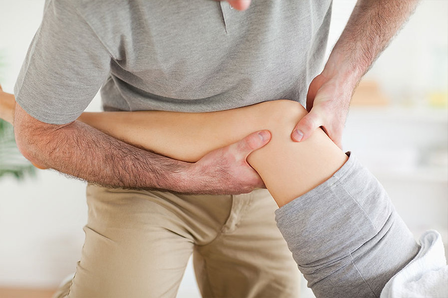 therapie-by-aviva-physiotherapie-osteopa