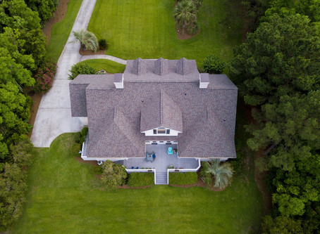 3 Ways Your Roof Protects Your Home and Family