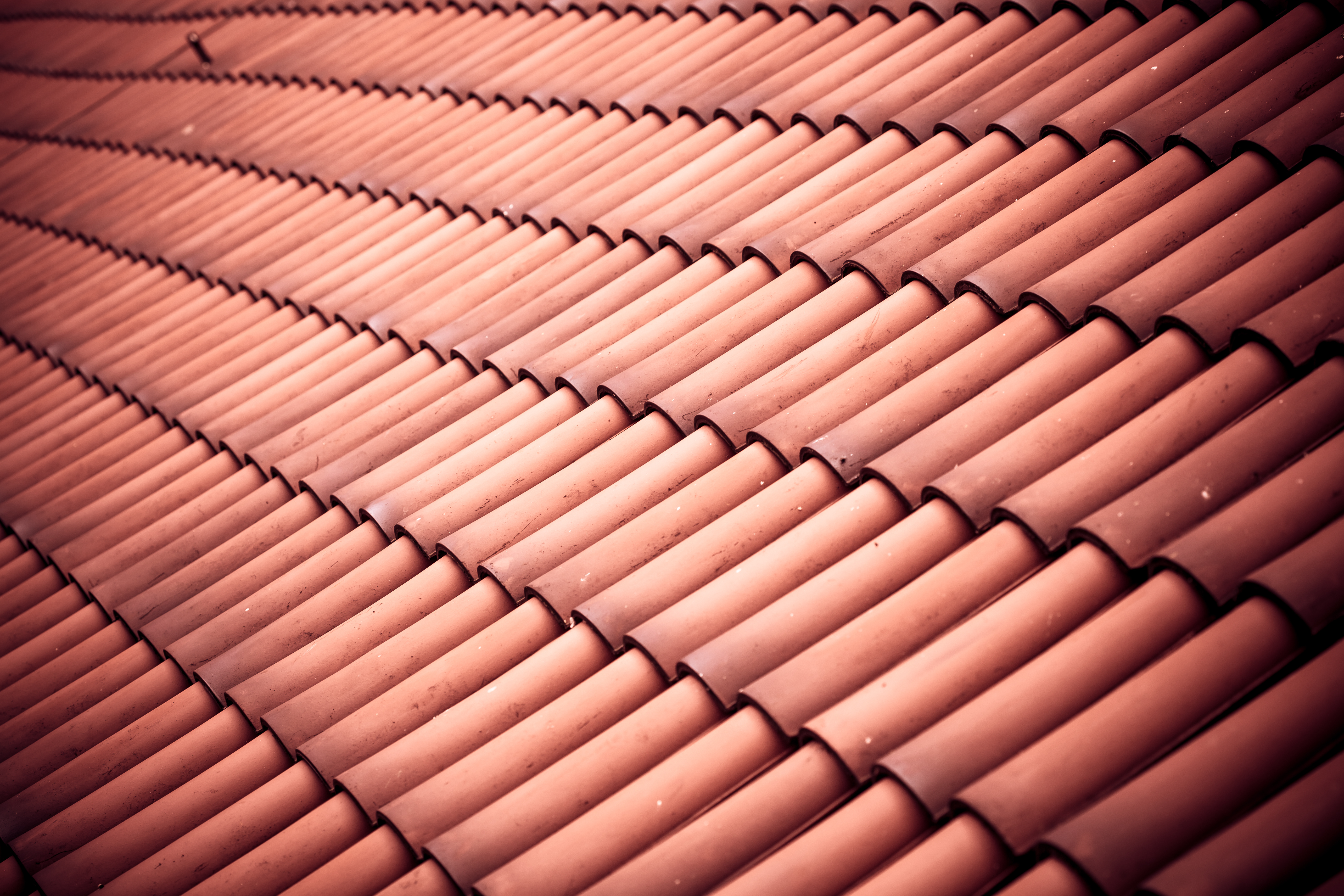 Best Roof For St George Homes