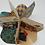 Thumbnail: Doll  House