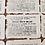 Thumbnail: Planche de chromos publicitaire Chicorée Willot