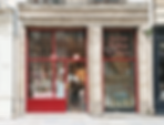 accueil_boutique.png