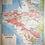 Thumbnail: #10 - Bretagne et Vendée
