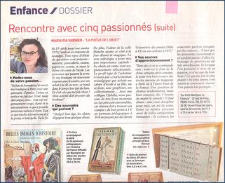 France C&C 2014