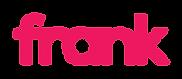 frank-logo-solid-rose.png