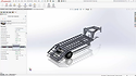 Automating your engineering. DEMO in SolidWorks with Tacton Plugin. Configure complex products with all the customer required options.   Reduce the engineering lead time from approx. 250 hours to 5 minutes. We have experience with more than 200 different products/equipment's and full systems.