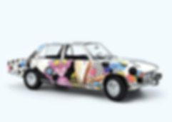 BMW E3 NH Minichamps 4-2020 [1].png