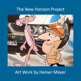 Heiner_Meyer_Art_Work_Broschüre.jpg