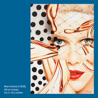 Heiner_Meyer_Art_Work_Broschüre3.jpg