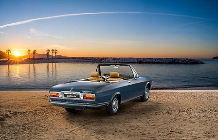 The California HG Beach small.jpg