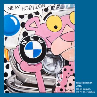 Heiner_Meyer_Art_Work_Broschüre10.jpg