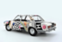 BMW E3 NH Minichamps 4-2020 NewHorizon_A