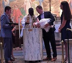 Baptism at font.jpg