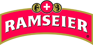 RAMSEIER_cmyk_ohne Claim_preview.png