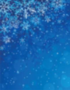 winter_snowflake_backgrounds_art_design_