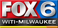 Fox6Now logo.png
