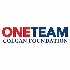 ONETEAM+Colgan+Found+Logo.jpg