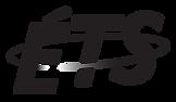 ETS-noir-impr-fond_transparent.png