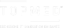 TopMed logo nouveau (MC) - Vector_edited
