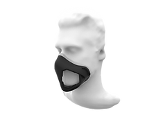 fit mask.png