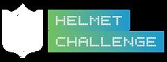 Helmet Challenge Logo (1).png