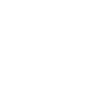 SOFTWARE-S3D.png